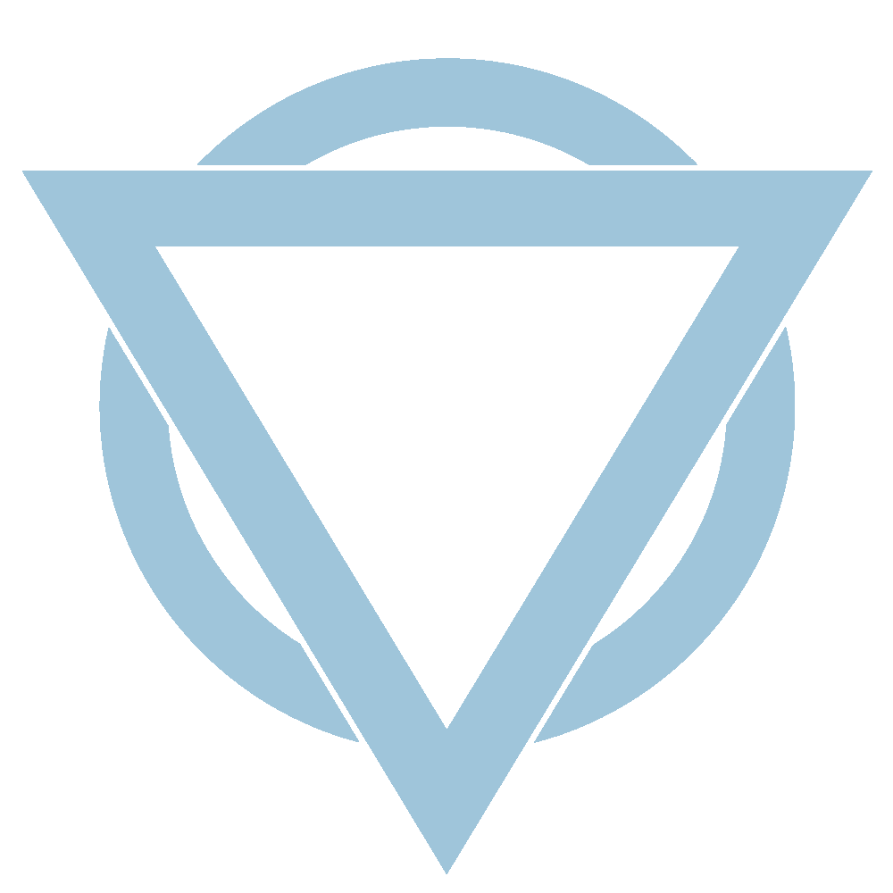 Logo triangle Enter Shikari