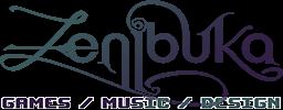 Zenibuka.com