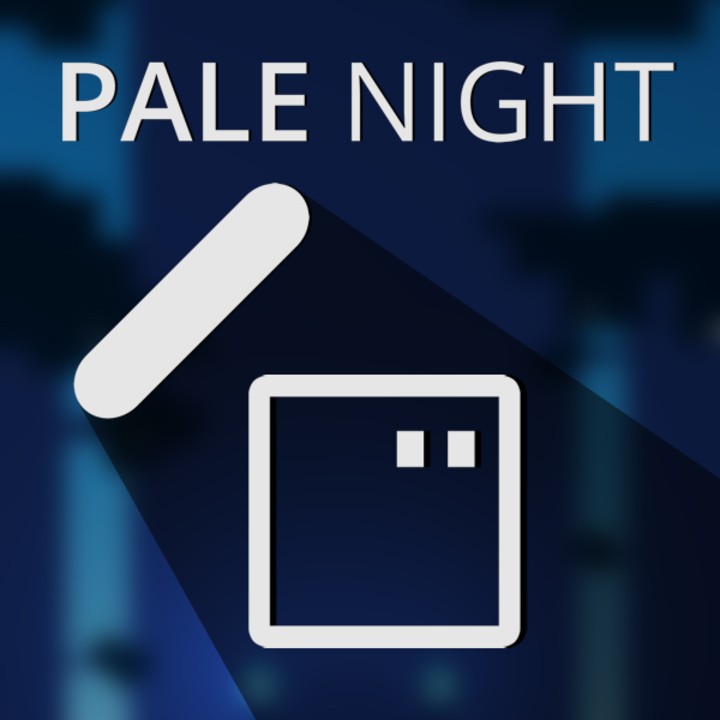 Pale Night – Bande originale du jeu